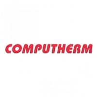 logo-Computherm