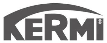 logo-Kermi