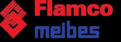 logo-Flamco