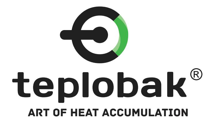 logo-Teplobak
