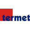 logo-Termet