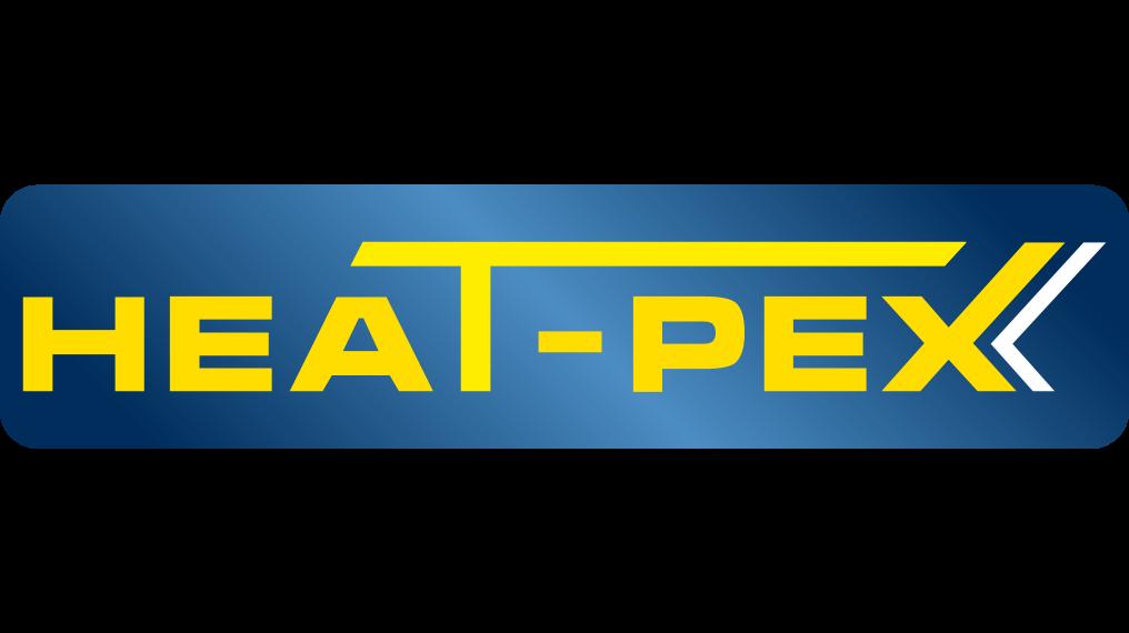 logo-HEAT-PEX