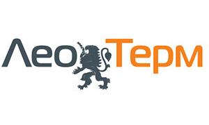 logo-Leoterm
