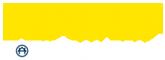 logo-Hart Keramik AG